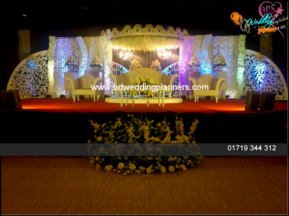Summary Bd Event Management Amp Wedding Planners