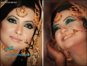 premium BD wedding photography . by nEhAd at www.bdweddingplanners.com (6) (1)