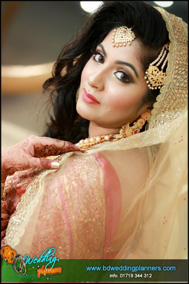 wedding photography premium packages  dhaka  bangladesh