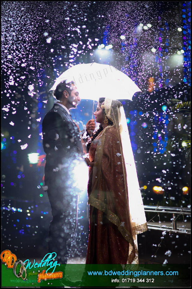 Wedding Reception Ideas Best Images Collections HD For Gadget Windows Mac Android