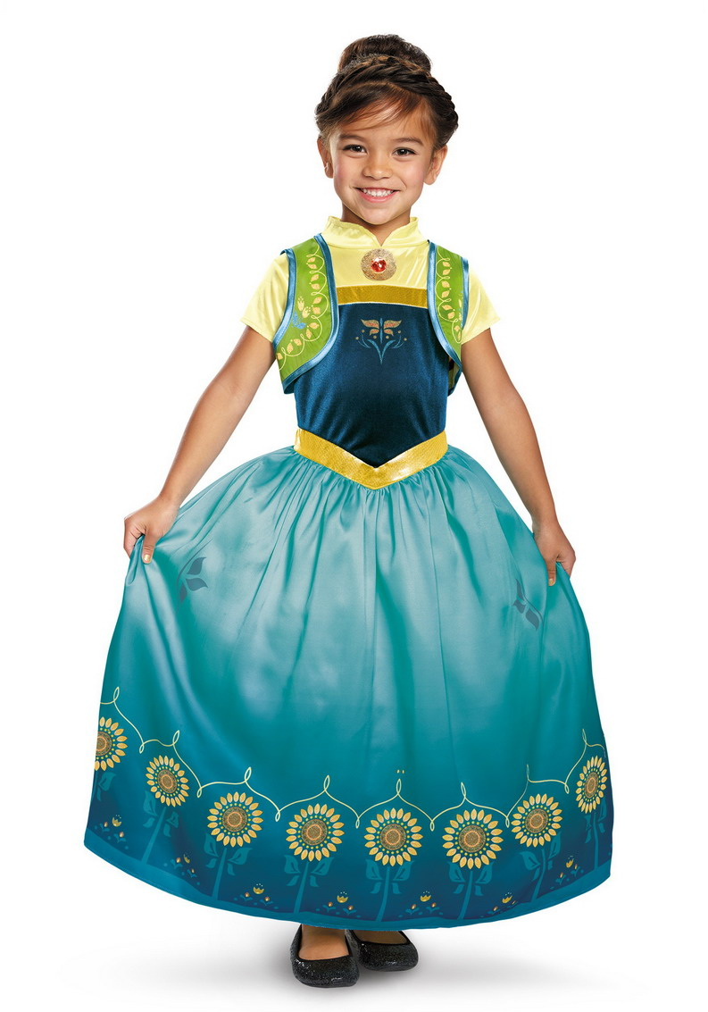Birthday Dress, Kids Dress , Theme Dress ,Dhaka , Bangladesh | BD ...