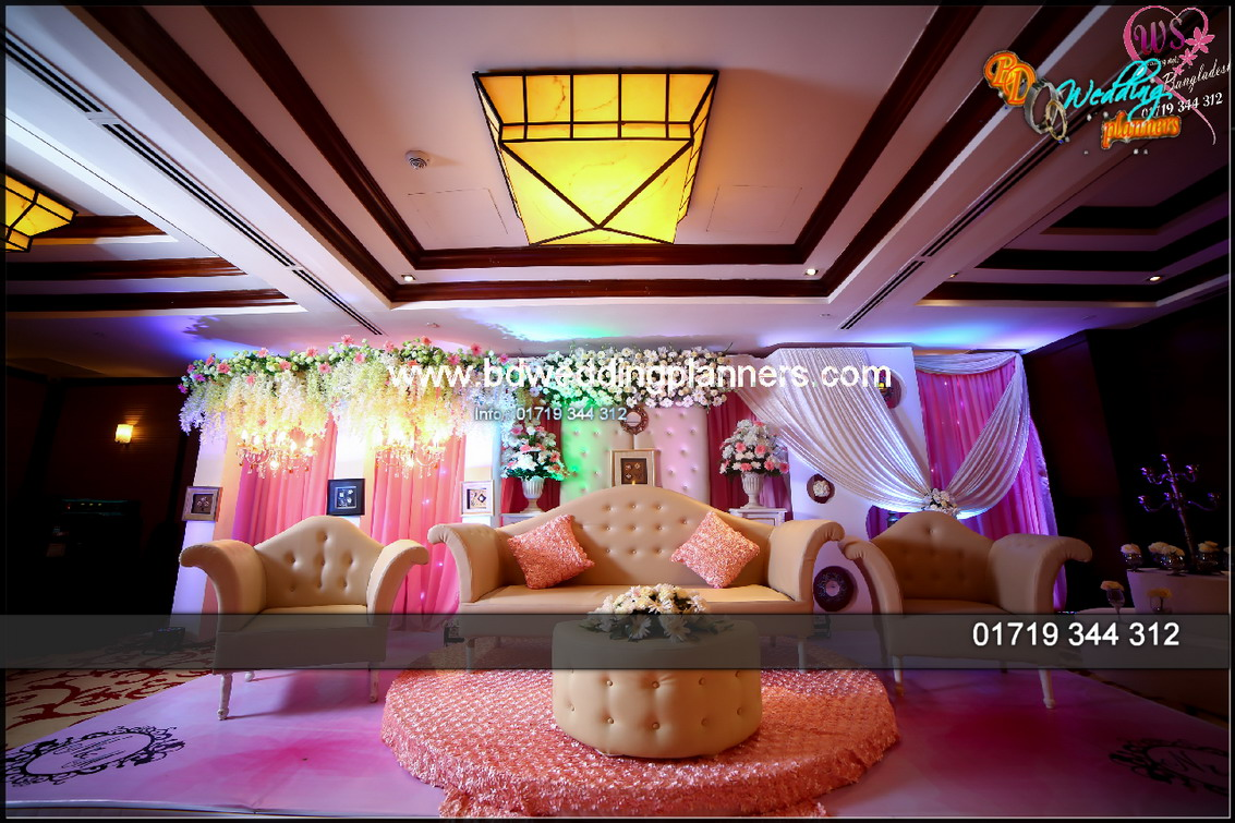 All About Bd Event Management Amp Wedding Planners Kidskunst Info